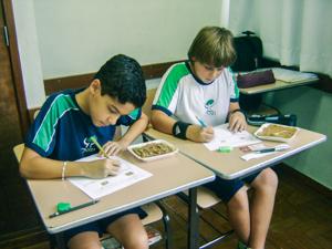Ensino-menores-1