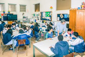 Ensino-menores-8